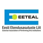 EETEAL logo vertical