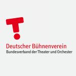 Logo_DBuehnen