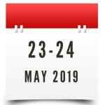 May19