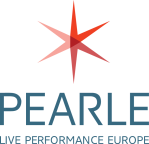 PEARLE_stacked_full